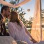 La boda de Rubén y Yohe Cáceres 4