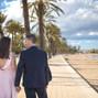 La boda de Sonia H. y Rafael Hernández 9