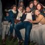 La boda de Rubén y Yohe Cáceres 5