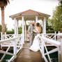La boda de Cristina y El Maset Restaurant & Events 13