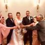 La boda de Patricia Gomez Martin y Hacienda los Conejitos 23