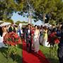 La boda de Adela Cerón Siles y Eduardo Andés 28