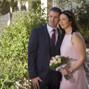La boda de Sonia H. y Rafael Hernández 10