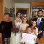 La boda de Lara Incera y La Silvestre 8