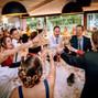 La boda de Cristina y El Maset Restaurant & Events 15