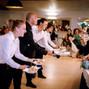 La boda de Cristina y El Maset Restaurant & Events 16