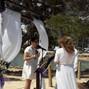 La boda de Marisa Blanco Lòpez-Brea y Dj Gaby 10