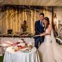 La boda de Mercedes y Hotel Restaurante Boabdil 26