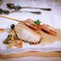 La boda de Cristina y El Maset Restaurant & Events 17