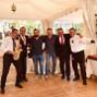 La boda de Patricia Gomez Martin y Hacienda los Conejitos 27