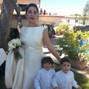 Noa's Weddings 5