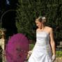 La boda de Diana y Noviaclic 3