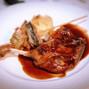 La boda de Cristina y El Maset Restaurant & Events 18