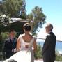 Noa's Weddings 6