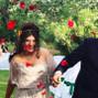 La boda de Priti Punjabi y Finca Cañada Real 6