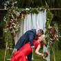 La boda de Ana Madroñero y La Exclusiva 1