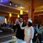La boda de Patricia Gomez y Finca Paloverde 13