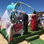 La boda de Andrés Leal Perez y El Portugué 6