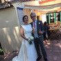 Noa's Weddings 7