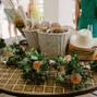 La boda de Bridie Grimes y Dandelion Events 14