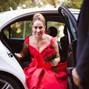 La boda de Ana Madroñero y La Exclusiva 3