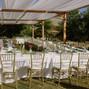 La boda de Bridie Grimes y Dandelion Events 15