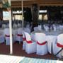 La boda de Andrés Leal Perez y El Portugué 9