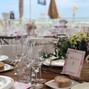 La boda de Amanda Gongora y Meraki Beach Hotel 15