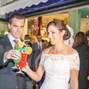 La boda de Daniel y Hotel Perla Marina 25