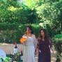 La boda de Priti Punjabi y Finca Cañada Real 9
