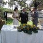 La boda de Irene y Vicente Mancheño - Maestro de Ceremonias 9