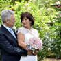 La boda de Josep y Josep Roura Fotógrafo 30