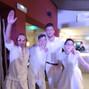 La boda de Marisa Blanco Lòpez-Brea y Dj Gaby 15