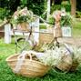 La boda de Cristina y El Maset Restaurant & Events 22