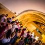 La boda de Irene  Monasterio Mateos y Hotel Hospes Palacio de San Esteban 8