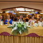La boda de Daniel y Hotel Perla Marina 28