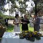 La boda de Irene y Vicente Mancheño - Maestro de Ceremonias 10
