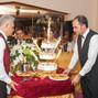 La boda de Daniel y Hotel Perla Marina 29
