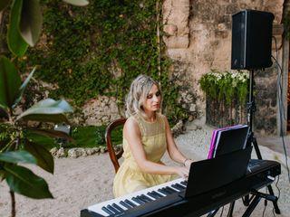 Pianista Gigi 1