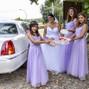 La boda de Rebeca Blanco Motiño y Daniela Design 48