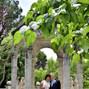 La boda de Josep y Josep Roura Fotógrafo 31