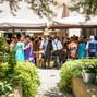 La boda de Irene  Monasterio Mateos y Hotel Hospes Palacio de San Esteban 10