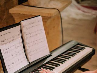 Pianista Gigi 2