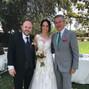 La boda de Irene y Vicente Mancheño - Maestro de Ceremonias 12