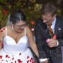 La boda de Rebeca Blanco Motiño y Daniela Design 53