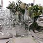 La boda de Patricia Avalos y Meraki Beach Hotel 35