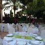 La boda de Mari Carmen y Jardines de Azahar 25