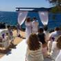 La boda de Marisa Blanco Lòpez-Brea y Dj Gaby 21