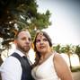 La boda de Maylo y Repor Bodas 8