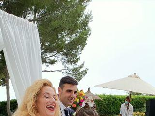 The St. Regis Mardavall Mallorca Resort 3